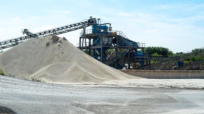 home5 metallurgical mining industry Prodotti