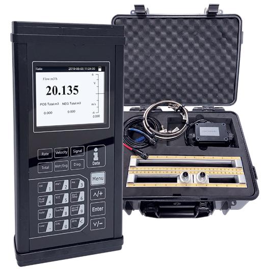 SGM 101H 2020 SGM-101H